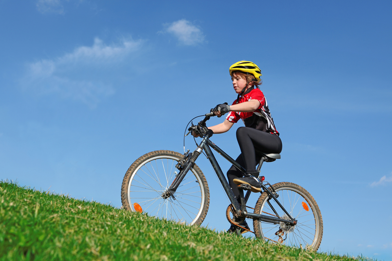 http://st.sportvelo.ru/1/995/487/1599_dete_vozi_bicikl_dreamstime_8702958_Godfer.jpg