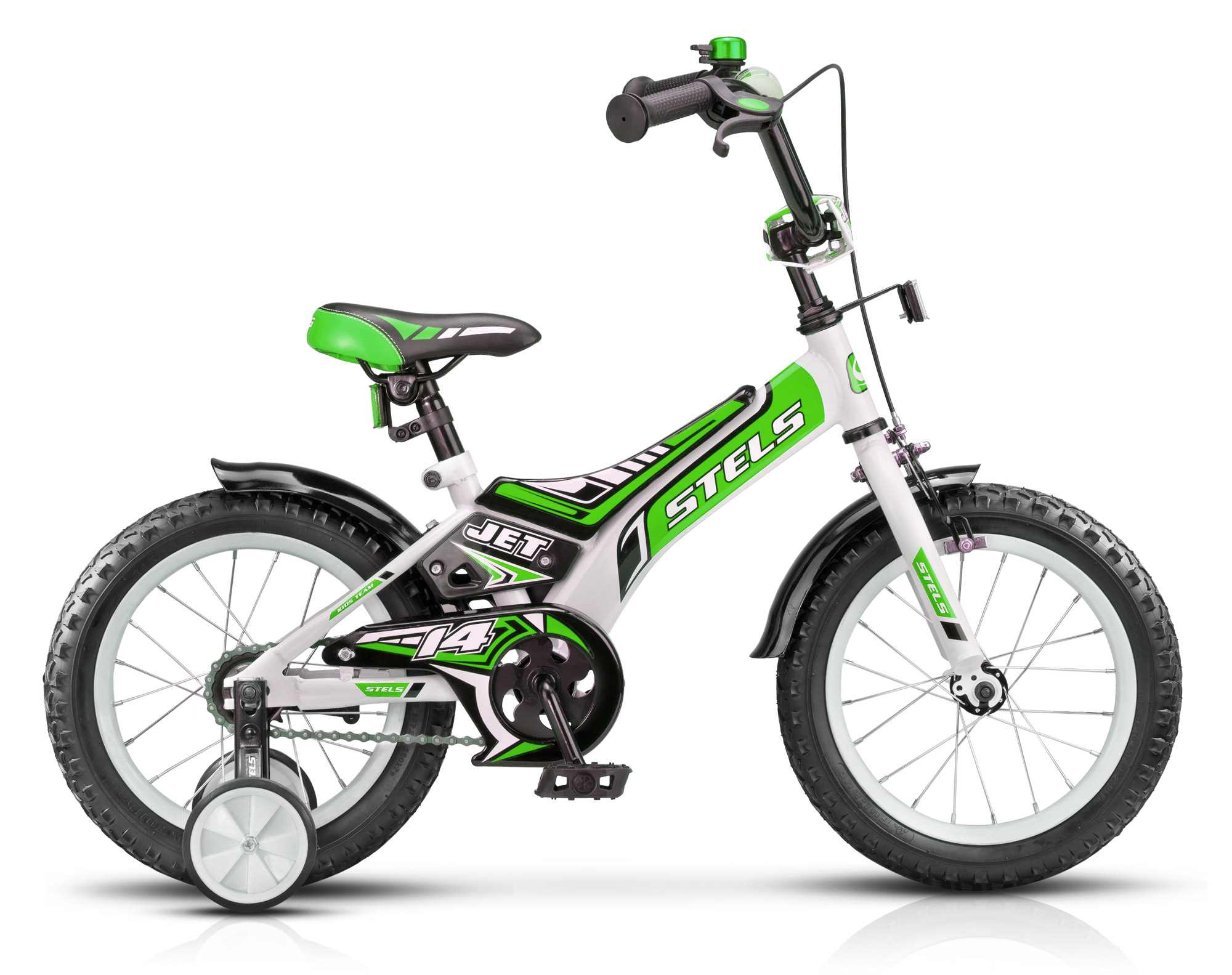 схема сборки велосипеда orion flash