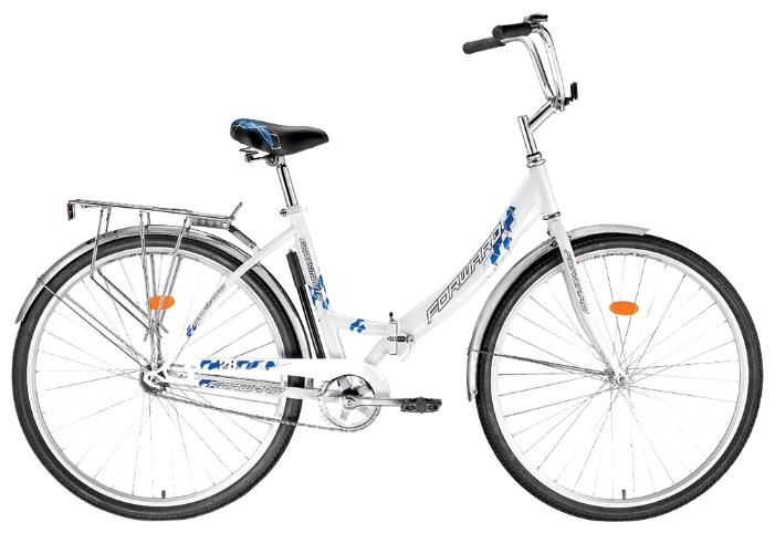 Велосипед Форвард Portsmouth